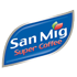 San Miguel Super Coffee Mix